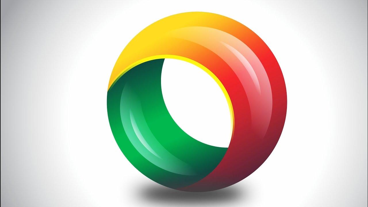 Best Logo Design Ideas 37 Youtube