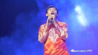 Hào khí việt Nam  - Tiếng hát sinh viên PTIT