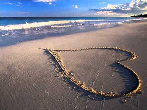 Гайтана - Я дышу тобой