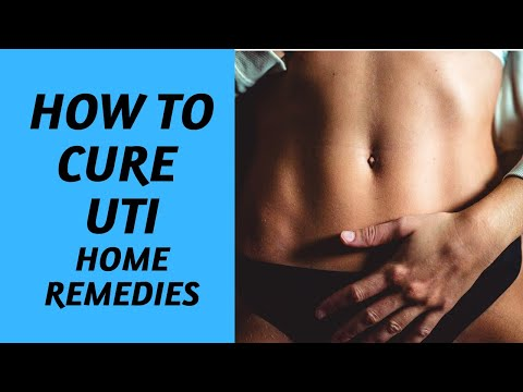 top-5-urine-infection-home-remedies-for-women-urine-infection-in-women(uti)