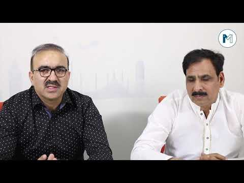 The Doctors Associates - Bariatric Surgery Clinic Lahore