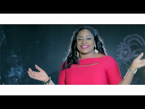 VIDEO: Sinach – He Did It Again