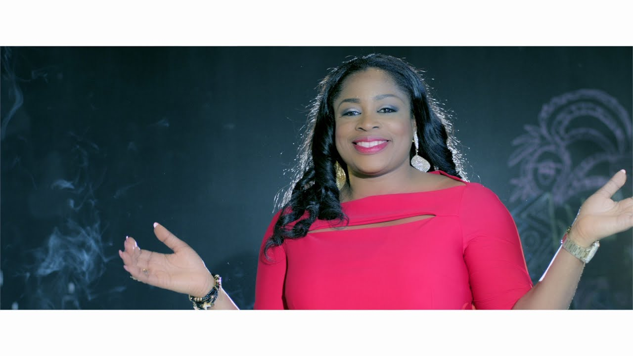 sinach-he-did-it-again-sinach-egbu