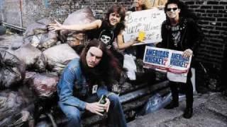 Metallica - Trapped Under Ice (Subtitulos Español e Ingles)