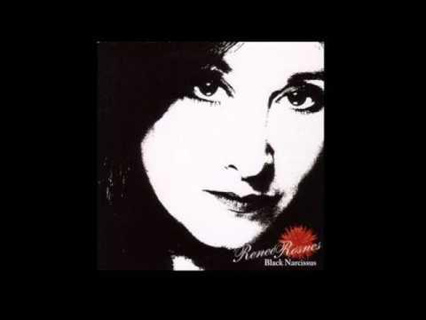 Renee Rosnes - Recorda Me