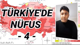 45- 2018 TÜRKİYE'DE NÜFUS-4