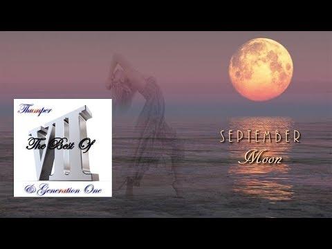 Thumper & Generation One - September Moon