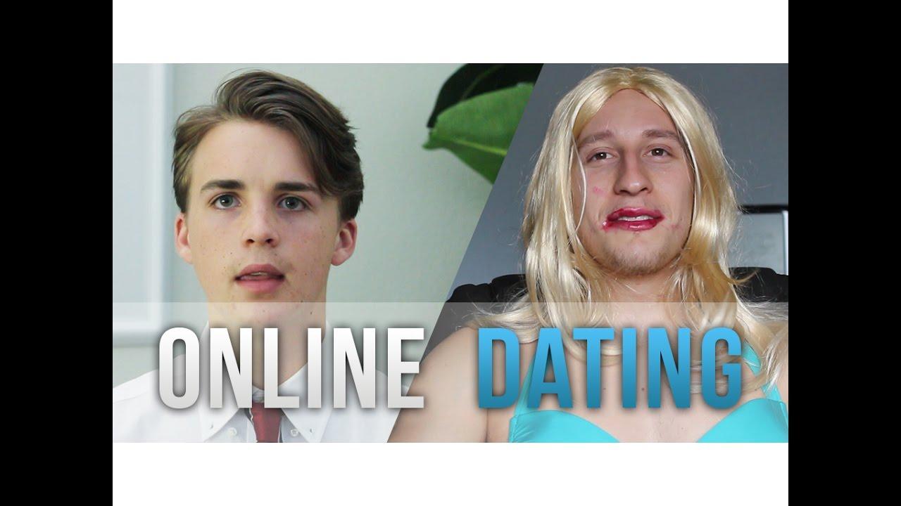 Dating Näytä isäntä
