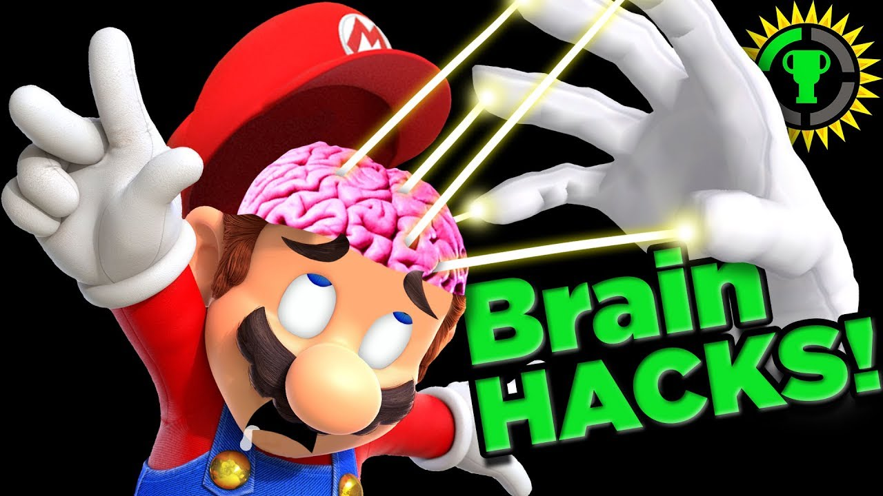 game-theory-how-loot-boxes-hack-your-brain