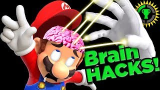 Game Theory: How Loot Boxes HACK YOUR BRAIN! thumbnail
