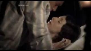 Video Elliot Cowan - In love with Barbara download MP3, 3GP, MP4, WEBM, AVI, FLV September 2017