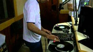 Ultimix Traxx_DJ Jorge DJ Missinho ClaudinhoDJ_20032015