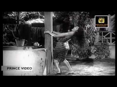 MGR & K.R. Vijaya - Anda Mappillai - Panam Padaithavan