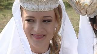 Национально-культурная автономия татар ХМАО-ЮГРЫ