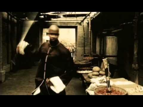 Убить Билла (2003) Трейлер