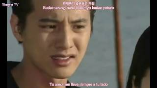 "Jung Il Young - Prayer (기도) (Gi do) - ""Otoño en mi Corazon"" (Autumn In My Heart)Sub Español"