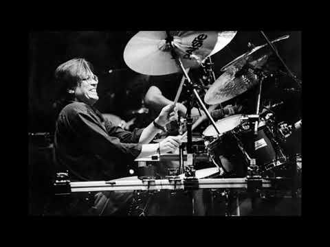 TOTO - Jake To The Bone live 1991