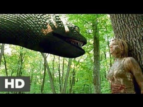 Download Ya Ali Madad Wali Sad Song | Anaconda 3 | Offspring (2008) - Covered In Mud Scene | Mashuka TV