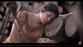 Unexpected Twist Takes In The Story & Feel Good Ending  - Nedunjalai Tamil Movie Scene