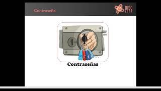 Phishing y contraseñas