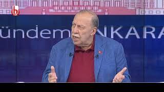 Yeni Parti ile ilgili son bilgiler / Gündem Ankara - 2. Bölüm - 30 Temmuz