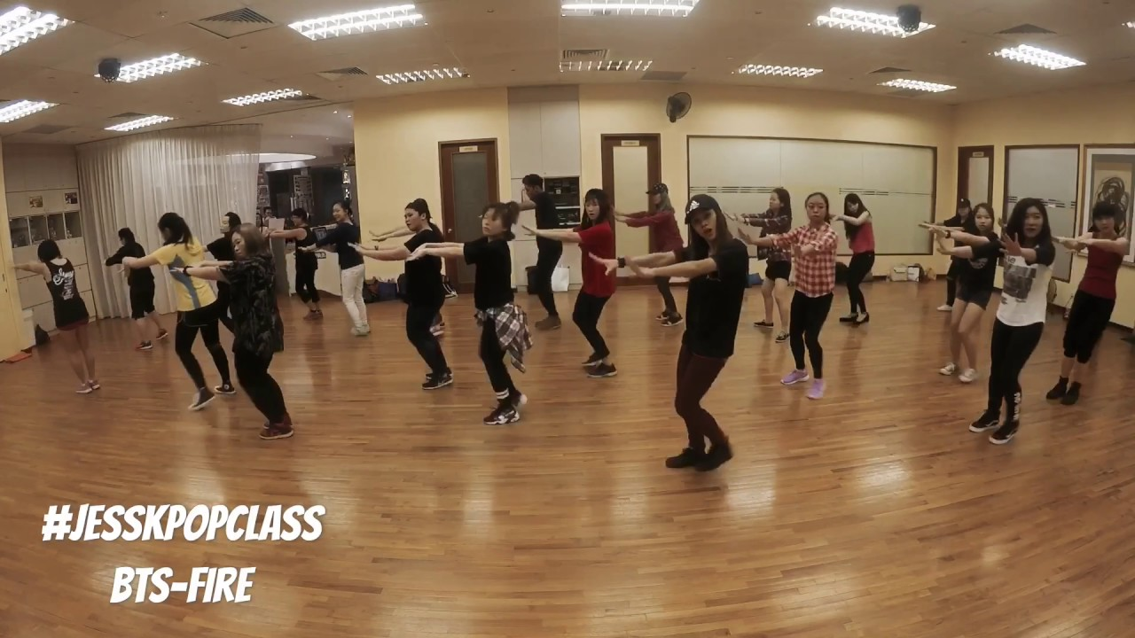 dancing singapore high class escort