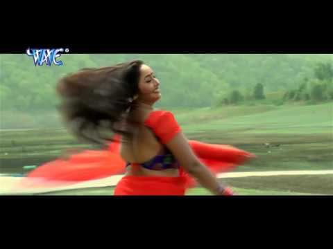 Jabse Naina Ladal Baat Aage Badhal Bhojpuri Full HD Nagin Khesari Laal(1)