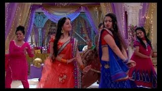 sasural simar ka marriage on the cards