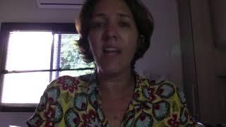 Direitos autorais e publicação #2 - Sobre contrato de publicação
