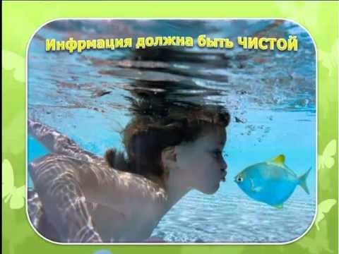 Сайт Коврова о сайтах города Коврова. Официальные сайты