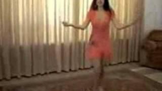 Bangla song Mila copi copi remix- চুপি চুপি বল কেউ জেনে যাবে