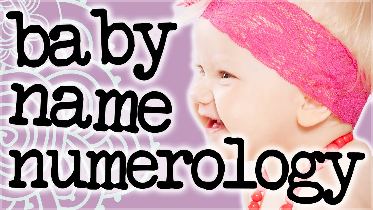 numerology baby names with date of birth 25 february