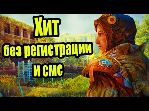 Переводчик с английского на русский хорошего качества Rx24