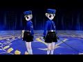 Persona 5 Caroline and Justine Secret Boss Merciless Solo Joker (Guide in Description) Download MP3