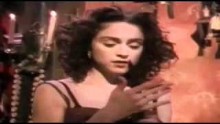 Madonna - Like A Prayer (Parodija na srpskom)