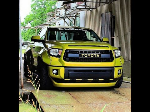 Toyota Hilux Surf Prado V8 From Pakistan | Cars Love | Beauty🚗♥️ 🚘