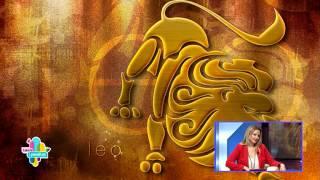 Repeat youtube video Takimi i pasdites - Horoskopi per muajin shkurt! (02 shkurt 2015)