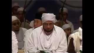 Majelis Rasulullah - Yaa Abaz Zahra
