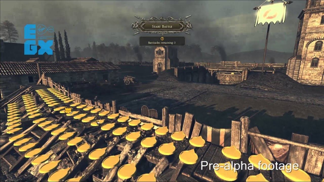 rome total war map with Watch on T1036 Mod Drenai Total War also Total War Rome 2 Wrath Of Sparta Dlc Focuses On Peloponnesian Wars further Europakartan Home furthermore Silmarillion Total War besides Lets Rank The Total War Games From Best To Worst.