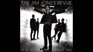 The Jim Jones Revue - It