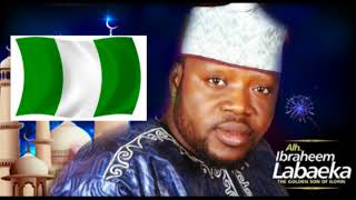 Alh, Ibrahim Labaeka Sing On Situation of Nigeria and Bad Leaders