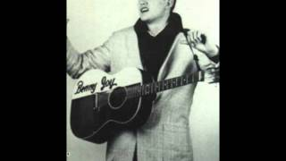 TEENER Benny Joy - Follow your heart