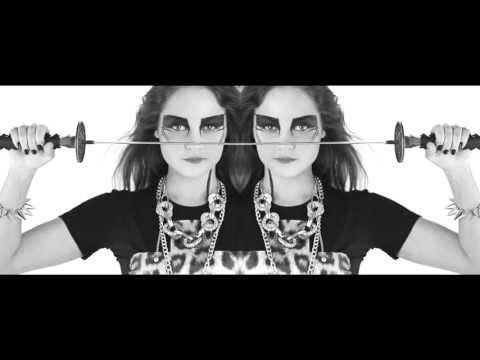 L'ONE - Все Танцуют Локтями ( prod. by Dj Booch ) Official Video