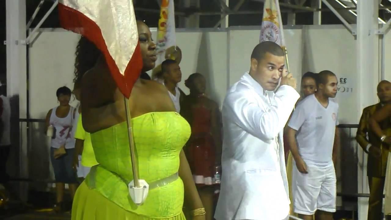 samba enredo da mocidade alegre 2011