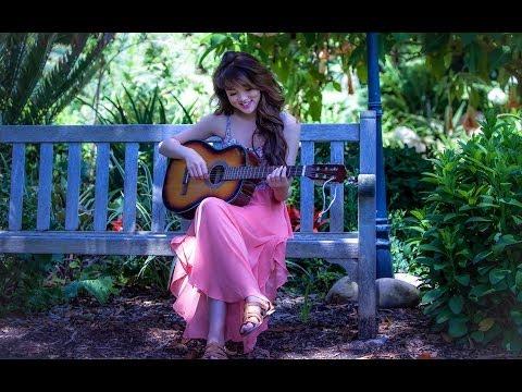 Ghita Munteanu - Arati minunat super blues 2014
