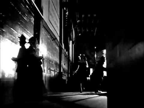 Trio noir et blanc - 2 2