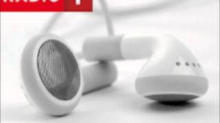Brand im Wörgler Bahnhof - Radio Tirol