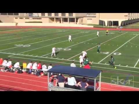 Boys HS Soccer | Farmingdale vs. Hicksville | 09.16.15