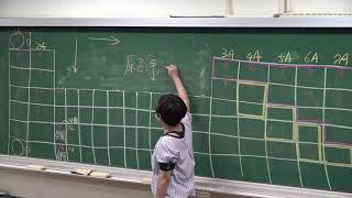 07 第九週普通化學重點影片 |賴意繡老師