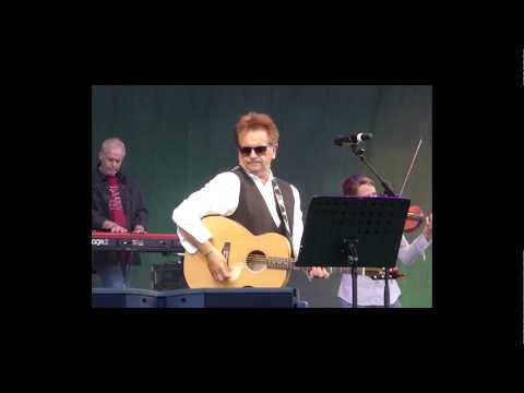 Donnie Munro Loreley August 2017